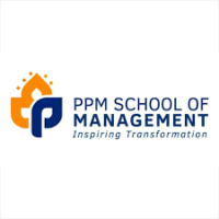 PPM School of Management