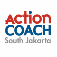 Action Coach South Jakarta