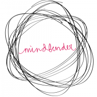 Mindbender House of Ideas