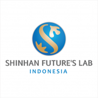 Shinhan Future's Lab